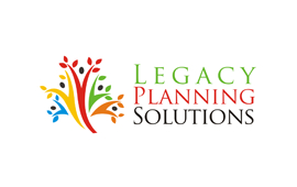 Legacy Planning Solutions